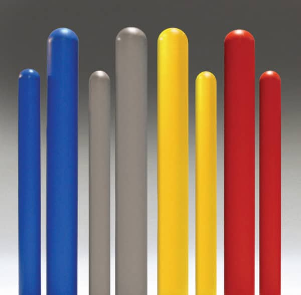 The Bollard Shop, Bollard Caps, Bollard Covers, Steel Bollards, Bollards,
