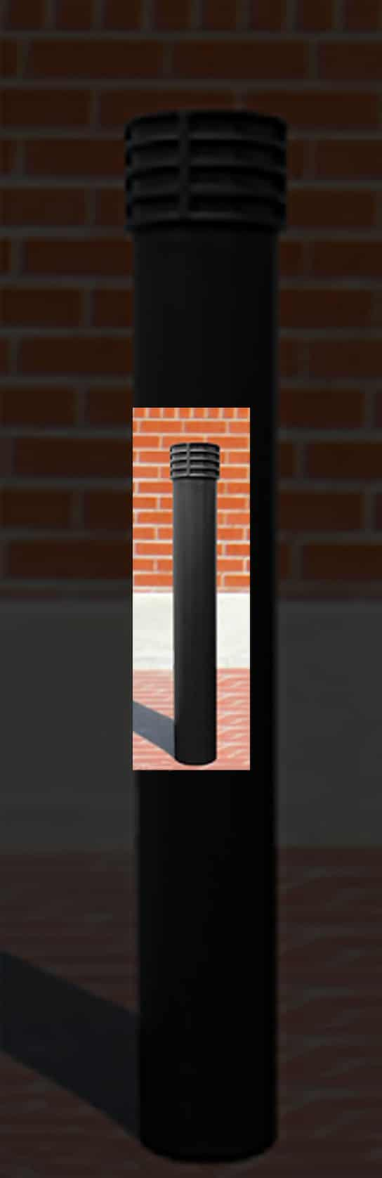 The Bollard Shop, Decorative Bollard Covers, The Bollard Shop, Bollard Caps, Bollard Covers, Steel Bollards, Bollards,