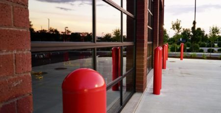The Bollard Shop, bollards, traffic bollards, bollard shop, Bollard Caps, Bollard Covers, Steel Bollards, Bollards,